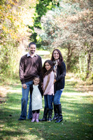 Meyers October 15 Mini Session